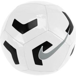 Football Nike Pitch Training CU8034 100