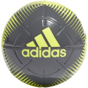 Football adidas EPP II Club GK3483