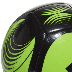 Football adidas Starlancer Club GK3502