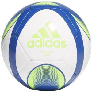 Football adidas Starlancer Plus GN1832