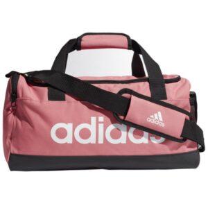 Adidas Essentials Duffel Bag GN2036