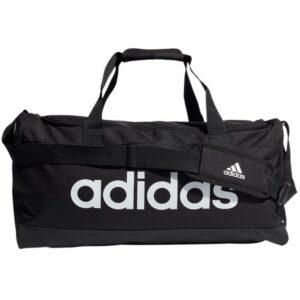 Adidas Essentials Duffel Bag M GN2038