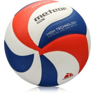 Meteor Max 10082 volleyball ball