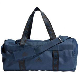 Bag adidas 4thlts Dufeel S GL0964