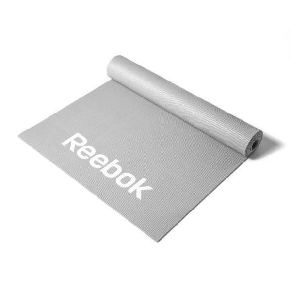 Reebok Strength exercise mat RAMT-11024GRL