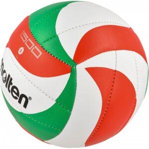 Molten V5M1500 volleyball ball