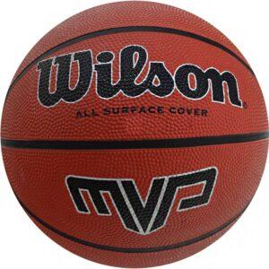 Wilson MVP 7 WTB1419XB07 basketball
