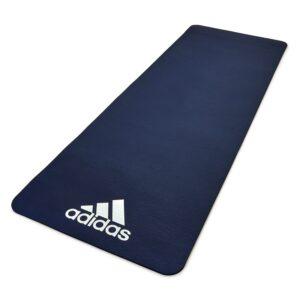Adidas 7 MM ADMT-11014BL training mat