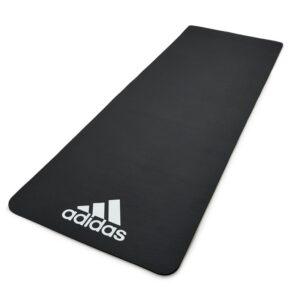 Adidas 7 MM ADMT-11014GR training mat