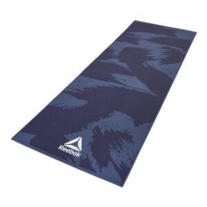 Reebok yoga mat Brush Storkes RAYG-11030BR