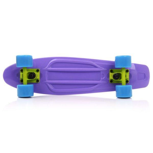 Meteor 23693 skateboard