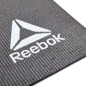Reebok RAYG-11030BK yoga mat