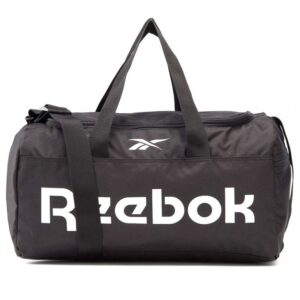 Reebok Active Core Small Grip GP0172