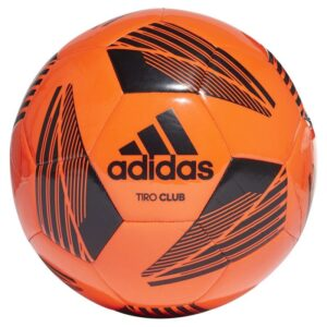 Football adidas Tiro Club GU1554
