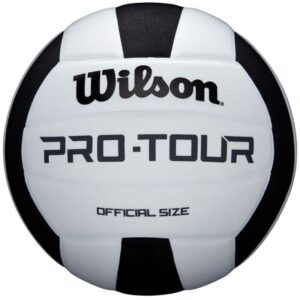 Volleyball Wilson Pro-Tour WTH20119XB