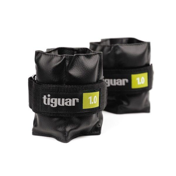 Tiguar weights TI-OB00010