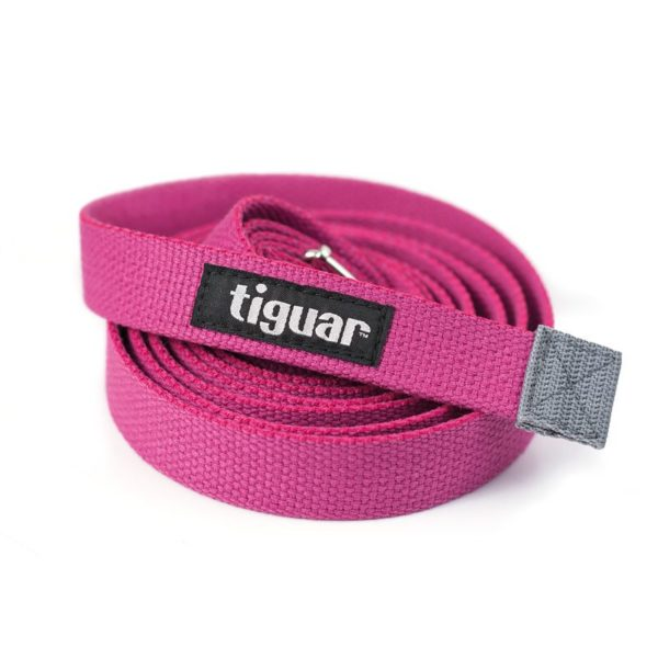 Tiguar TI-J0004S yoga strap