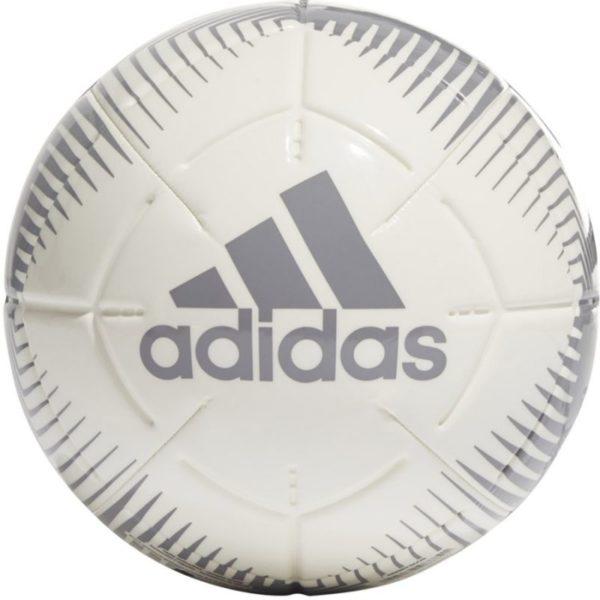 Football adidas EPP II Club GK3473