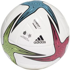 Football adidas Conext 21 Ekstraklasa Training GU1549