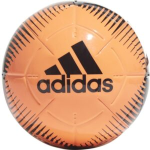 Football adidas EPP II Club GK3482