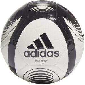Football adidas Starlancer Club GK3499