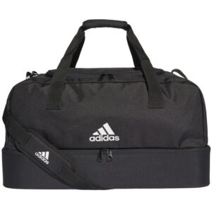 Bag adidas Tiro Duffel BC M DQ1080