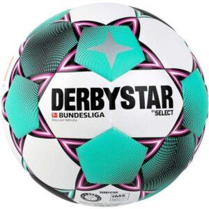 Football Derby Star Bundesliga 3915900044