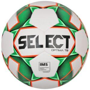Football Select Optima TB 3874046247