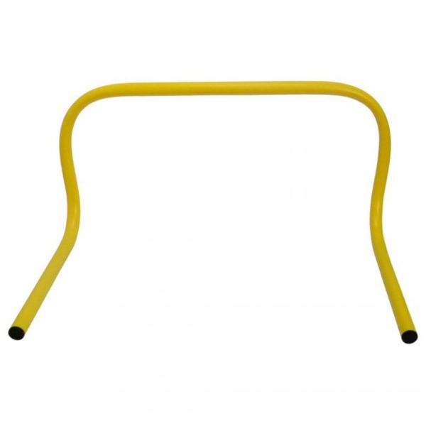 Hurdle Legend mini 30 cm yellow 81180