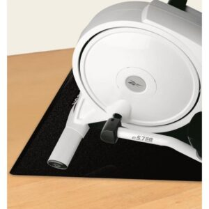 Protective Cardio mat RAMT-10329