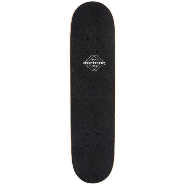 Meteor wooden board California Jr 22623