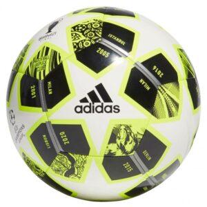 Football adidas Finale 21 20th Anniversary UCL Club GK3472