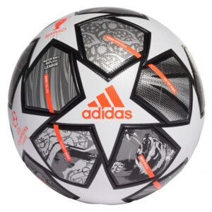 Football adidas Finale 21 20th Anniversary UCL League GK3468