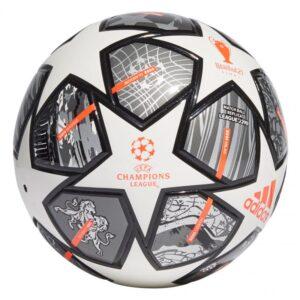 Football adidas Finale 21 20th Anniversary UCL League Jr J290 GK3480