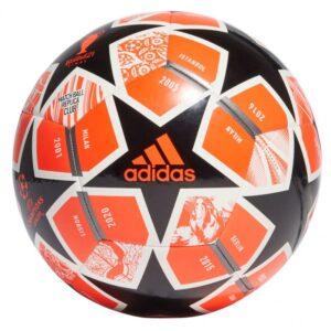 Football adidas Finale 21 20th Anniversary UCL Club GK3470