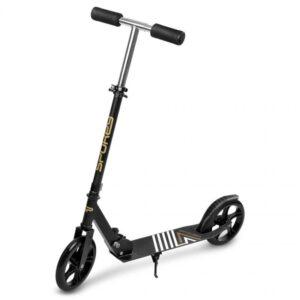 Spokey Ayas 929392 scooter