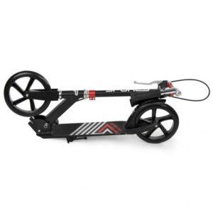 Spokey Ayas 929391 scooter