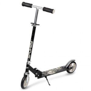 Spokey Notus Bk 929396 scooter