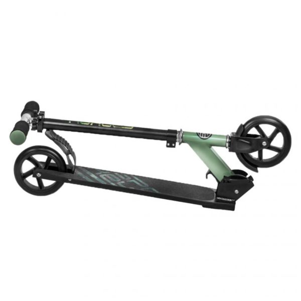 Spokey Vacay GR 929395 scooter