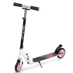 Spokey Vacay PK 929394 scooter