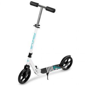 Spokey Ayas 929393 scooter