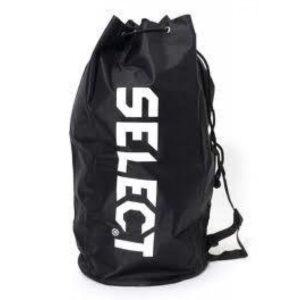 Bag for handballs SELECT 10-12 pcs.
