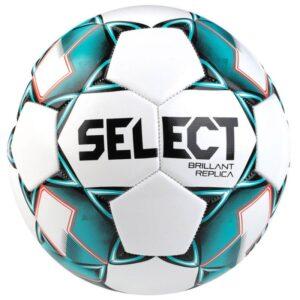 Football Select Briliant Replica 1995846004