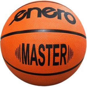 Basketball Enero Master R.7 334681