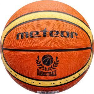 Basketball Meteor Inject 14 Paneli Jr 07070