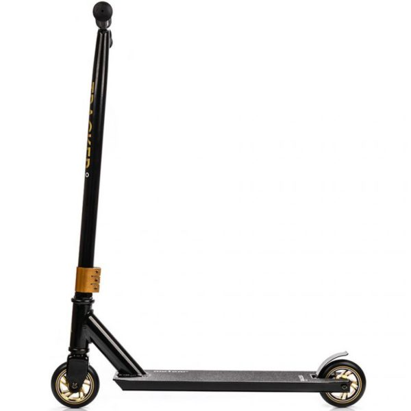 Scooter Meteor Tracker Pro 22541