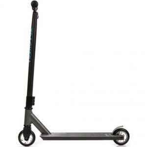 Scooter Meteor Tracker Pro 22542