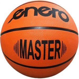 Enero Master R.6 basketball 1033358