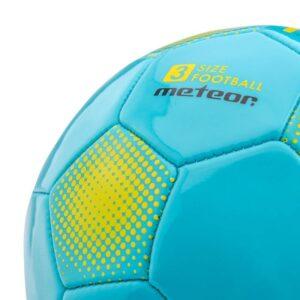Football Meteor FBX 37009