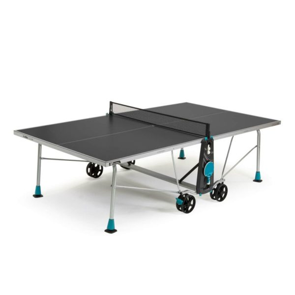 Cornilleau 200X outdoor table tennis table 11501